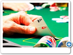 TRASLADO A CASINOS ENJOY & MONTICELLO reservas@totalviajes.cl